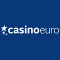 CasinoEuro Kasyno