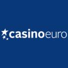 CasinoEuro Kasyno
