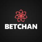Betchan Kasyno