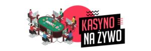 kasyno-na-zywo
