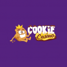 Cookie kasyno