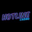 Hotline Kasyno