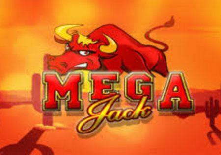 Mega Jack