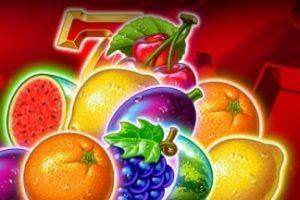 darmowe gry hazardowe owoce